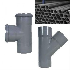 Accessories and PVC Pipes (22)