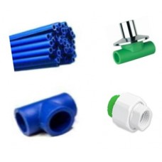 PPR Tubes & Accessories (27)